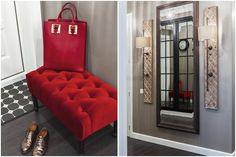 Квартира в Замоскворечье | Enjoy Home