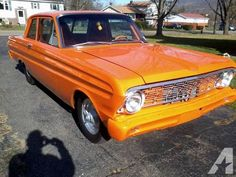 http://images1.americanlisted.com/nlarge/1964-ford-falcon-sprint-pro-street-302-c4-automatic-americanlisted_31510461.jpg