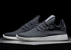 separation shoes a0c45 50682 Adidas Originals - Pharrel is Back with the new colors  adidasoriginals   adidas  152store