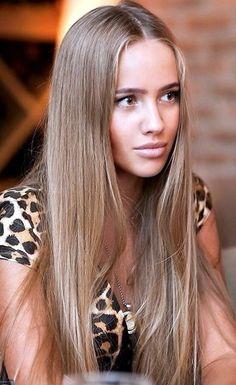 brown-hair-color-ideas-4
