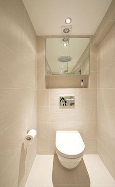 id6 - Lonsdale - Ardesia Design