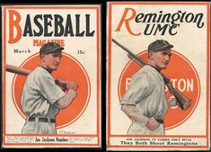 baseball adverts 1930s - Google Search