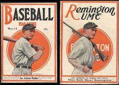 baseball adverts 1930s - Google Search