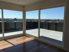 Find the best quality PVC Windows for your home. Finesse Window Systems Australia is one of leading supplier for windows and door. Choose the best quality of windows for your stylish home.