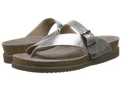 34039d31a061 Mephisto Helen. I love these sandals so much I ve had six pairs!