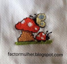 FactorMulher