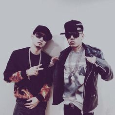 TheQ and Dok2