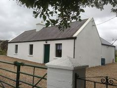 Mullagh, Kilsallagh, Westport, Co. Mayo - House For Sale
