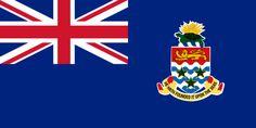 Flag of Tasmania. Island belongs to Australia. Located in Oceania Caribbean Flags, Western Caribbean, Caribbean Sea, Waitangi Day, Ascension Island, New Zealand Flag, British Overseas Territories, Australian Flags, St Helena