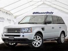 Land Rover Range Rover Sport HSE 2009 V8 4.4L/268 http://www.offleaseonly.com/used-car/Land-Rover-Range-Rover-Sport-HSE-SALSK25429A189888.htm?utm_source=Pinterest_medium=Pin_content=2009%2BLand%2BRover%2BRange%2BRover%2BSport%2BHSE_campaign=Cars