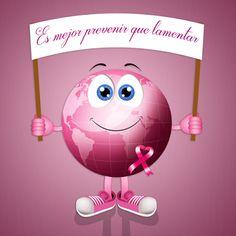 BANCO DE IMAGENES GRATIS: Breast Cancer Awareness - Octubre Mes de la Lucha contra el Cáncer de Mama - Únete compartiendo estas imágenes