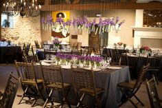 Flores, flowers, decoracion, wedding planner, bodas,