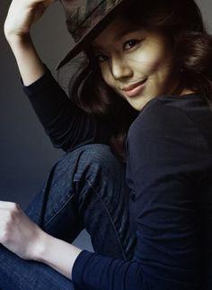 Moon Chae-won added to My Fair Lady » Dramabeans Korean drama recaps
