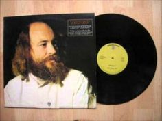 Journey From the Death of a Friend (1972) - Terry Riley
