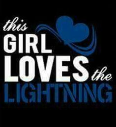 Rangers Baseball, Texas Rangers, Lighting Hockey, Hockey Teams, Hockey Stuff, Sports Teams, Sport Cuts, Super Rugby, Tampa Bay Lightning