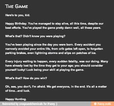 The game of life and our demons story prompts, writing prompts, short scary stories Short Creepy Stories, Short Horror Stories, Spooky Stories, Ghost Stories, Terrifying Stories, Dark Stories, Funny Stories, Writing Prompts For Writers, Picture Writing Prompts
