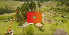 Drone footage of last years event Accounting, Group