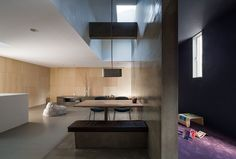 Tuneful House - Picture gallery