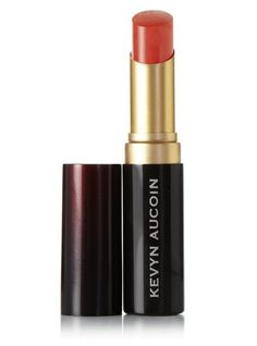 Kevyn Aucoin The Matte Lip Color in Timeless ($33)   allure.com