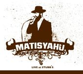 Matisyahu & The Dirty Heads Live at The Moore Theater