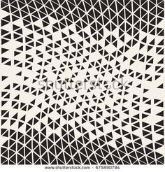 """Résultat de recherche d'images pour """"geometric pattern black and white"""""""
