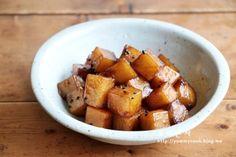 감자조림 만드는법, 맛있는 감자조림 황금레시피~~완소 레시피랍니다 : 네이버 블로그 Asian Recipes, Sweet Potato, Potatoes, Vegetables, Cooking, Health, Food, Healthy Groceries, Food Food