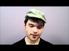 Jimmy Needham - Would You Rather...?