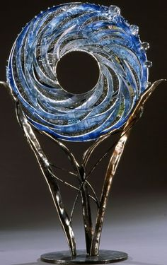 The Art in Glass !!!! - Part 2 (10 Fabulous Pics)   #top10