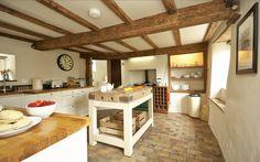 Cinnamon Cottage, Higher Ashton, Devon - Unique Home Stays