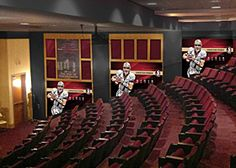 1000 Images About Sports Architecture And Interior Design