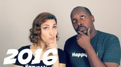 What's Coming in 2016 on HappyCool