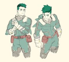 my hero academia family tree My Hero Academia Memes, Buko No Hero Academia, Hero Academia Characters, My Hero Academia Manga, Character Art, Character Design, Deku Boku No Hero, Villain Deku, Film Serie