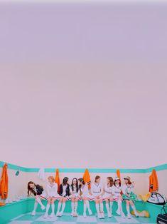 K Pop, Twice Group, Sana Minatozaki, Twice Once, Twice Jihyo, Twice Sana, Im Nayeon, Girl Bands, Extended Play