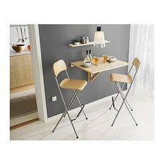 1000 images about interesting things on pinterest ikea