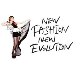 Jeremy Scott to design 2NE1′s stage outfits for 'New Evolution' tour ❤ liked on Polyvore featuring quotes, text, backgrounds, cl, words, phrase and saying