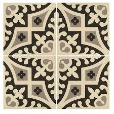 Image result for grey white bathroom floor tiles uk