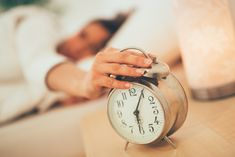 Morning Routines: How They Can Help You Become More Productive | AllBusiness.com