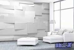 3d decorative wall panels and covering, Modern 3d wall panels texture, 3d gypsum wall panels