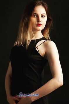 changsha christian personals At asiandatecom you can see plenty of asian profiles's personals and choose a member after your own heart.