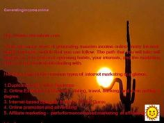 Click Here http://sunambaw.com/  Free Internet Marketing Ebooks to Kick Start Your Online Business - Internet Marketing Information, Internet Marketing Tips, Internet Marketing Reviews,  Affiliate Marketing Tips, PLR MRR  Click Here http://sunambaw.com/    Check For More:  https://www.youtube.com/watch?v=u-Ul15VzVn8  https://www.youtube.com/watch?v=Qi...