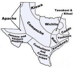 "Did you know the name ""Texas"" comes from a Caddoan Indian word? It is a Spanish corruption of the Caddo word Taysha, which means ""friend."" Spanish explorers recorded it as Teyas or Tejas. Texas, of course, would be named something that means ""friend"". Indian Tribes, Native American Tribes, Native American History, Texas History 7th, Blackfoot Indian, American Symbols, European History, Native Indian, Family History"