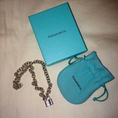Explore Tiffany Online Store Tiffany Discount Jewelry Outlet