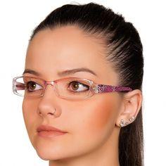 8 melhores imagens de Óculos no Pinterest   Eyeglasses, Eyewear e ... c5c05f69e8