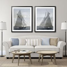 PEŁNE ŻAGLE 2    MIXGALLERY transport,yachts,wallart,canvas,canvas print,home decor, wall,framed prints,framed canvas,artwork,art