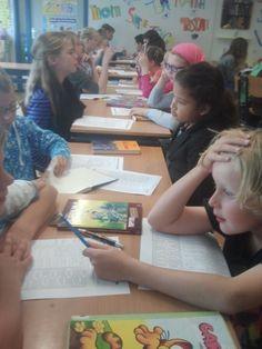 7 boek daten Spelling, Reading, Books, Livros, Word Reading, The Reader, Livres, Book, Libri