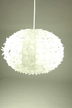 . Pendant Lamp, Table Lamp, Ceiling Lights, Bedroom, Lighting, Baby, Home Decor, Table Lamps, Decoration Home