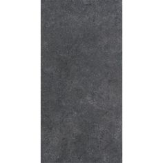 carrelage int rieur en gr s c rame maill loggia gris. Black Bedroom Furniture Sets. Home Design Ideas