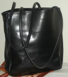 97f6f8e0da eBay. Vintage BagsVintage ...