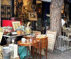 Angel Aesthetic, Scenery, Table Settings, Table Decorations, Headers, Furniture, Random Stuff, Dark, Home Decor