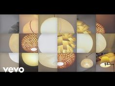 ANNA MEREDITH - Taken (Official Video)